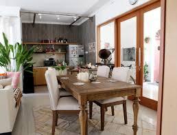 dining room arbor u0026 troy