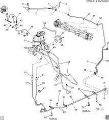 wiring diagram for a 2000 chevy impala u2013 the wiring diagram