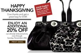 coach canada factory outlet black friday sale save 20 printable