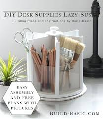 Pottery Barn Whitney Desk Pottery Barn Office Accessories Pottery Barn Office Furniture Sale