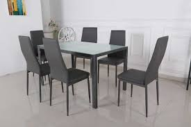 table de cuisine chaise chaise de cuisine design amazing size of chaise de cuisine