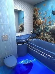 3d ocean floor designs 13 3d bathroom floor designs that will mess with your mind