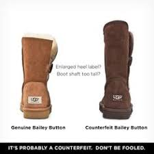 ugg sale black friday 2013 cheap ugg 5803 s bailey button 5803 grey boots sale 2013