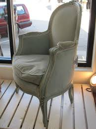 Seafoam Green Chair by Seafoam Green Baroque Style Chair 300 Sold Stripe Design Group