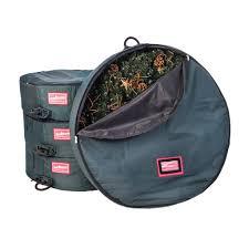 36 inch wreathkeeper storage bag tree keeper bag treekeeperbag