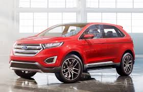 ford explorer price canada 2019 ford explorer hybrid redesign and price canada