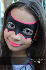 407 best facepainting designs images on pinterest face paintings