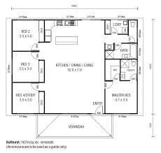 floor plans for sheds steel kit homes sarwood timbers