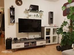 Wohnzimmer Weis Holz Design Wohnzimmer Weiß Einrichten Inspirierende Bilder Von