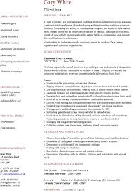 Microbiologist Sample Resume by Microbiologist Sample Resume What Is Modern Essay
