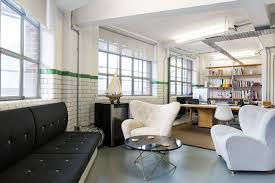 office design images office design gallery the best offices on the planet