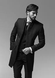 costume homme pour mariage costume à veste longue pour les hommes mens world