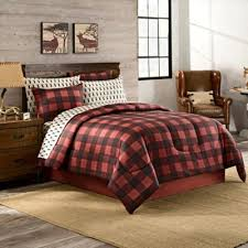 California King Black Comforter Buy Cal King Comforter Sets From Bed Bath U0026 Beyond
