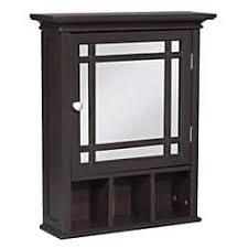 Flawless Medicine Cabinet Medicine Cabinet Bathroom Cabinets U0026 Storage For Less Overstock Com