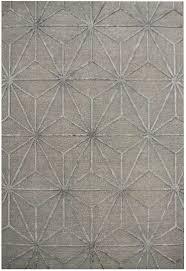 Area Rug Patterns Best 25 Modern Rugs Ideas On Pinterest Designer Rugs Carpet