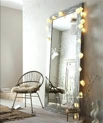 hotel chambre avec miroir au plafond miroir plafond chambre location pour weekend en amoureux chambre
