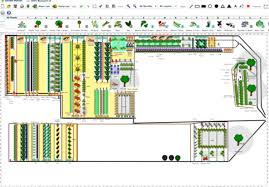 free vegetable garden planner houston how to build and arrange a