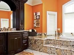 bathroom ideas hgtv hgtv bathrooms ideas trends