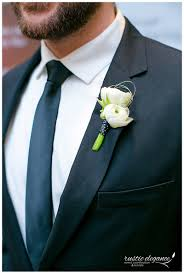 wedding planners mn mn wedding planner how to pin on a boutonniere rustic elegance