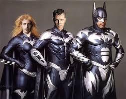 Ben Affleck Batman Meme - ben affleck as batman internet s 10 best memes hollywood reporter