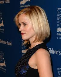 date night makeup idea go for dewy cheeks like reese witherspoon