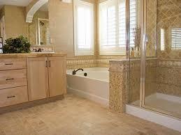 modern bathroom flooring unique modern bathroom floor tile bathroom modern bathroom tile