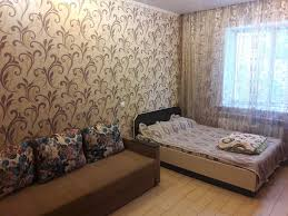 apartment derzhavinskaya kharkov ukraine booking com