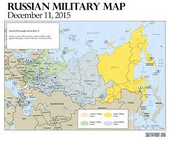 russia map belarus map dec 11 2015