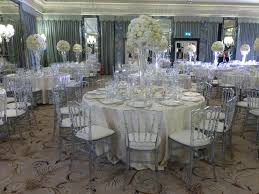 chaivari chairs chiavari chair hire wedding lounge