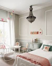 Girls Shabby Chic Bedroom Furniture 40 Beautiful And Cute Shabby Chic Kids Room Designs Digsdigs