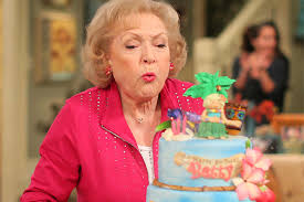 Betty White Memes - celebrate betty white s 95th birthday with the top 10 betty white