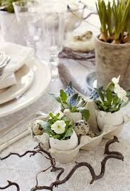 Easter Crafts Table Decorations by Best 25 Easter Table Ideas On Pinterest Easter Decor Easter