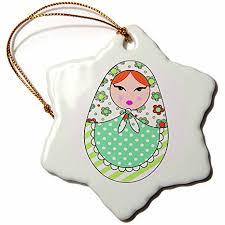 cheap matryoshka doll ornament find matryoshka doll ornament