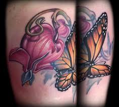 bleeding heart flower tattoo tattoomagz com u203a tattoo designs