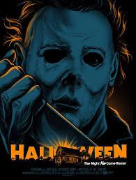 my top ten halloween films horror amino