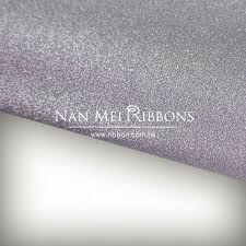 silver glitter wrapping paper metal wrapping paper metal wrapping paper suppliers and