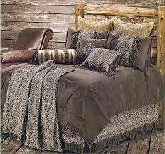 western bedding sets king u2013 tamaractimes info