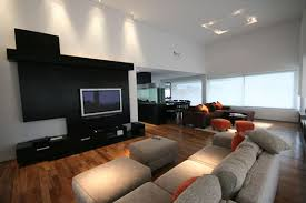 Home Interior Modern Design Home Interior - Home interior decoration photos