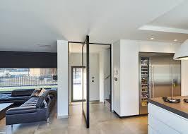 custom glass interior doors glass pivot door gallery glass door interior doors u0026 patio doors
