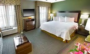 Comfort Inn Middletown Ri Homewood Suites By Hilton Newport Middletown Ri Hotel