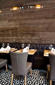 4 essential restaurant redesign ideas blogbeen