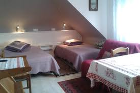 chambre chez l habitant colmar chambre chez l habitant goralsky obernai