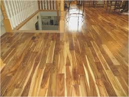 Laminate Flooring Design Acacia Wood Flooring Cleaning Acacia Wood Has A Lot Of Color