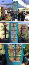 Painting 6 Panel Interior Doors Best 25 3 Panel Door Ideas On Pinterest Diy Interior Door