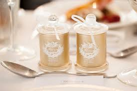 christening party favors kara s party ideas pink gold christening party kara s party ideas