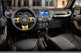 kahn jeep interior exorc automobile