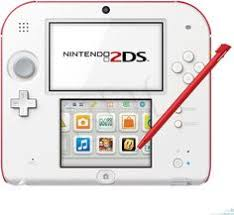 target ds3 black friday nintendo 3ds flame red nintendo 3ds list 169 99 now 145 00