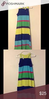 light blue striped polo dress girls polo dress dark blue light blue pink green purple