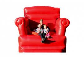 Entertainment Chair Big Chair Photos Texas Entertainment
