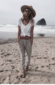 California travel outfits images Best 25 california outfits ideas california style jpg